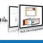 Web with ASP